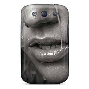 Extreme Impact Protector YnmLOmm2699DFjLM Case Cover For Galaxy S3