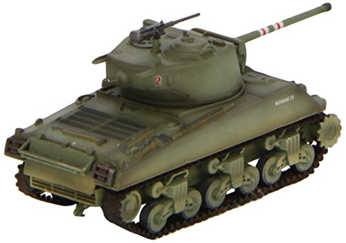 The 8 best diecast tanks 1 72 sherman
