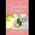 Wind Chime Wedding (A Wind Chime Novel Book 2)