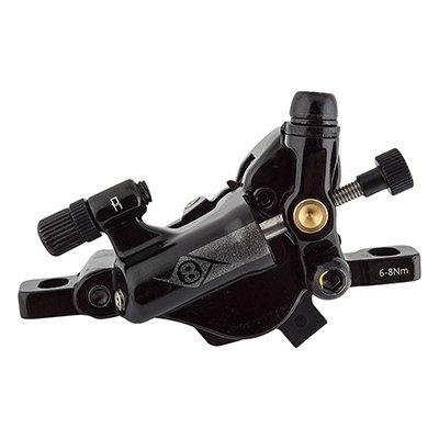 Brake Cable Campy (Origin8 Brake Disc Vise Mech/Hyd Rd/Cx/Gx Ftorrr Black Caliper Only - GG-R1)