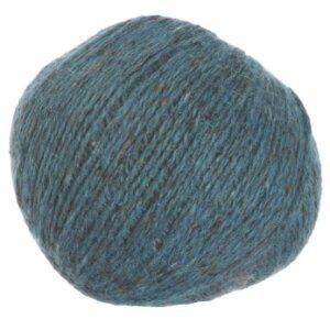 Knitting Yarn - Watery (# 152) ()