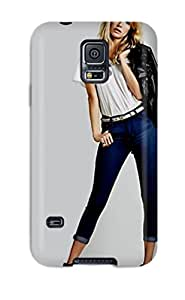 Brooke C. Hayes's Shop 1009827K49210288 We The Free. Awesome High Quality Galaxy S5 Case Skin