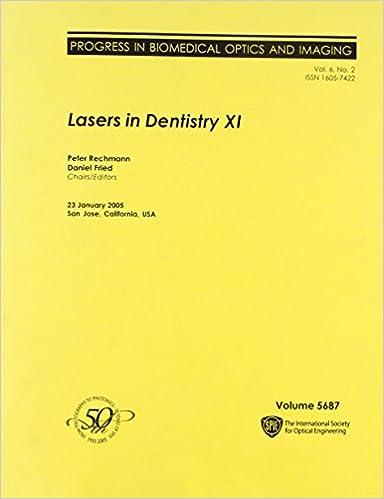 Descargar It Mejortorrent Lasers In Dentistry Xi Epub Libre
