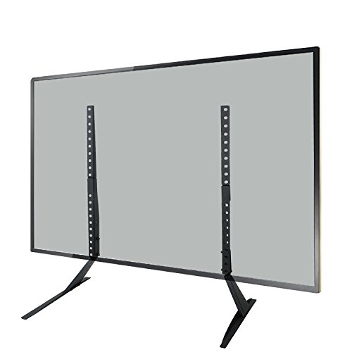 wali-universal-table-top-tv-stand-for-most-led-lcd-oled-and-plasma-flat-screen-tv-up-to-55-vesa-patt