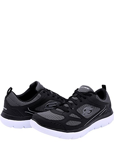 Skechers Mens Summits South Rim Training Sneakers