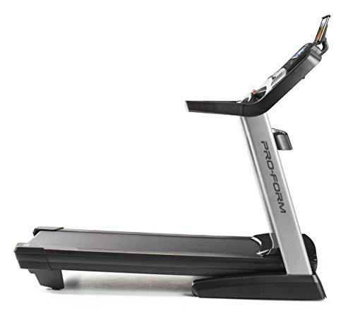 Amazon Com Proform Performance 1800i Treadmill Sports Outdoors