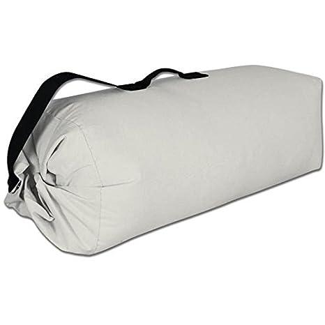 Champro Canvas Duffle Bag