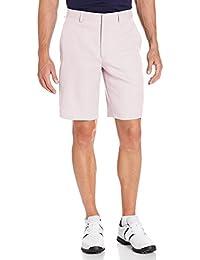 Amazon.com: Pink - Shorts / Clothing: Clothing, Shoes & Jewelry