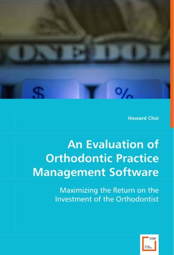 orthodontic software - 5
