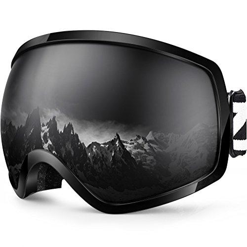 ski gear for men - 1
