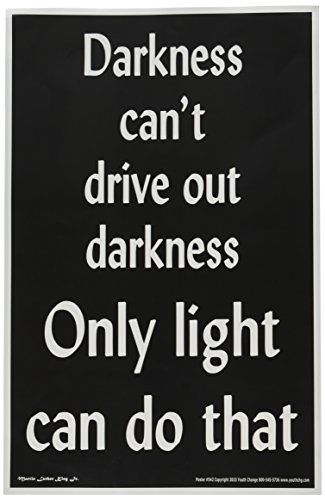 youth-change-workshops-martin-luther-king-classroom-poster-with-famous-quote-on-darkness-poster-542