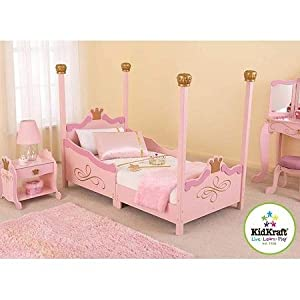 princess room furniture. for girls princess toddler pink bed a cute u0026 charming addition to childrenu0027s bedroom furniture bestseller includes decorative rails kids safety room