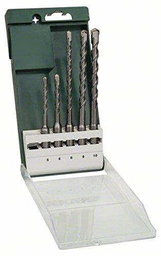 Bosch Hammerbohrer SDS-plus /Ø 14 mm