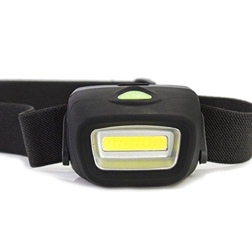 AlltroLite Tiger Headlamp Waterproof Comfortable product image
