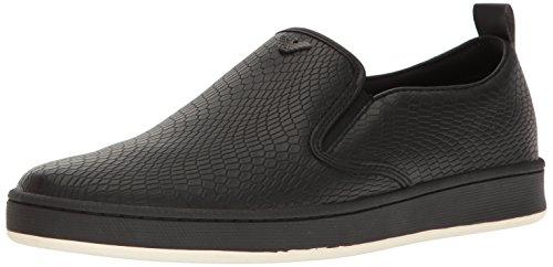aj armani shoes - 5