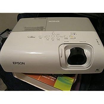 amazon com epson powerlite s5 business projector svga resolution rh amazon com Epson PowerLite 77C Lamp manual proyector epson powerlite 77c