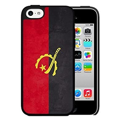 71f2a4759641c4 Awesome ZBRgnoT7911oVaLo ThomasSFletcher Defender Tpu Hard Case Cover For  Iphone 5 5s- Space  Amazon.co.uk  Electronics