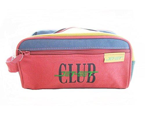 tanners-avenue-vintage-retro-multi-purpose-bag