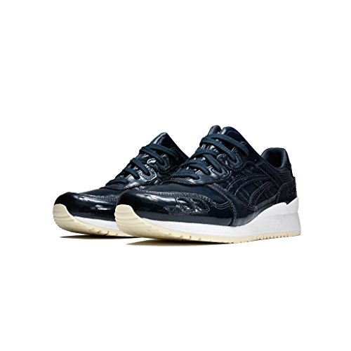 5858 Ink 10 Leather Gel Men's H7H1L III Patent Lyte Ink India India 3 ASICS xa7vFnqS1w