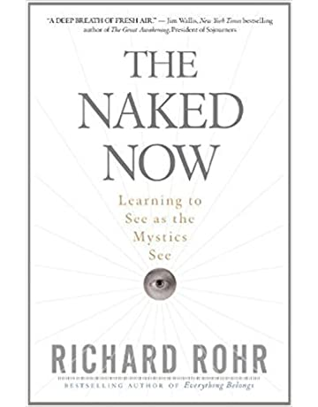 The naked now richard rohr galleries 447