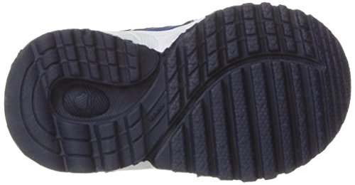 K-Swiss X-160 VLC Fibra sintética Zapato para Correr