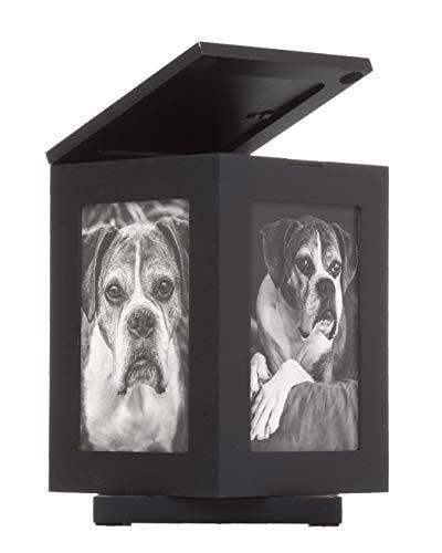 Pearhead Pet Memorial Urn