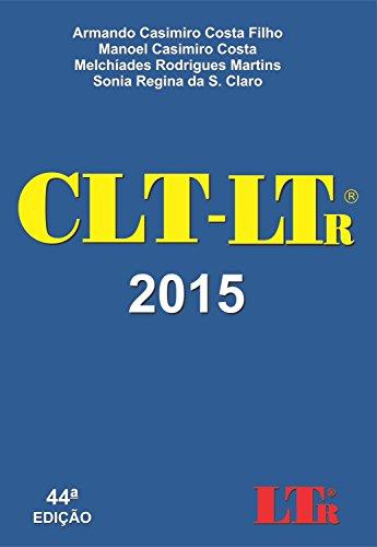 CLT-LTr 2015