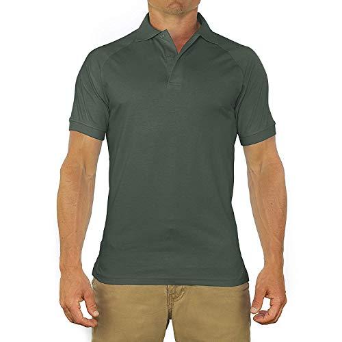 Buy mens polo shirt brands