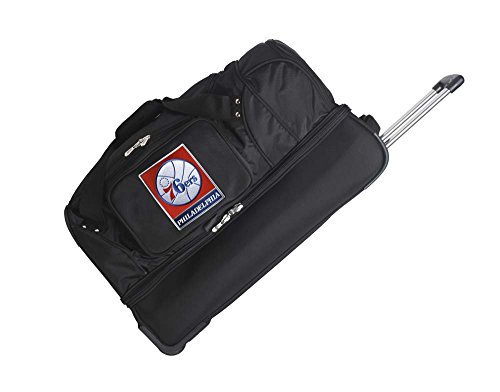 nba-27-2-wheeled-travel-duffel-nba-team-philadelphia-76ers