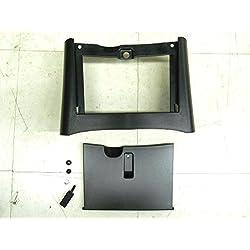John Deere fuse box cowl cover latch 4200 4210 430