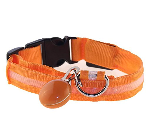 Rechargeable waterproof safety dog included 4 4lb 14 3lb product image