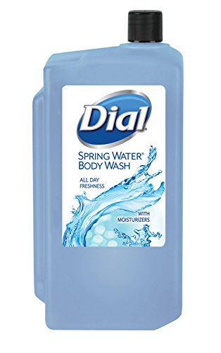 dial body wash subscribe and save - 7