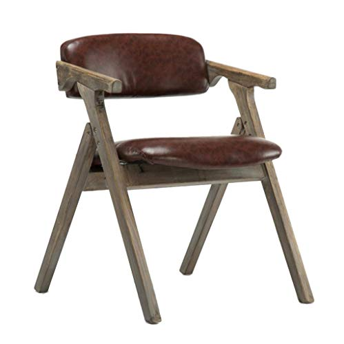 Top 10 Dining Chairs With Arms For Elderly Of 2019 No