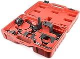 Timing Tool Kit For Ford Land Rover Explorer