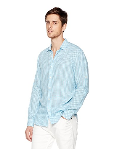 Xx Large Casual Mens Clothing - 7