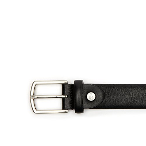 Rc9012 Lacoste Black Lacoste Belt Men Men pqRZHZ