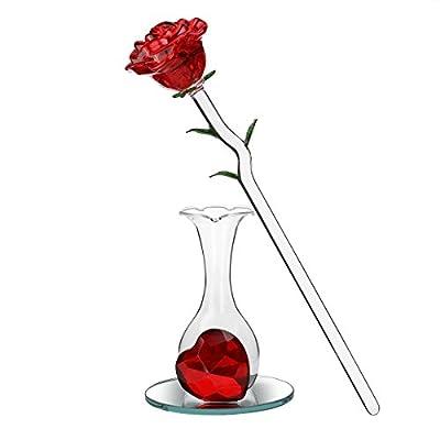 PBPBOX artificial flowers