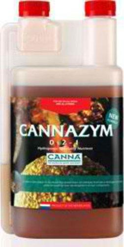 new-hydroponics-cannazym-plant-nutrient-enzyme-growth-stimulant-root-development