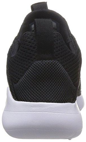 Noir Nike Baskets Femme Mode 0 Black White Blanc 2 010 Kaishi gqwg0