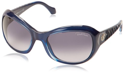 Roberto-Cavalli-womens-RC794S6292W-Wrap-Sunglasses