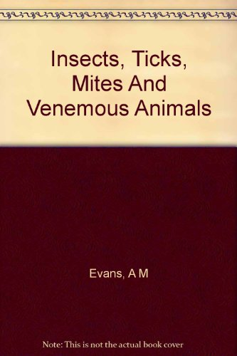insects-ticks-mites-and-venomous-animals-of-medical-and-veterinary-importance-part-i-medical-part-ii