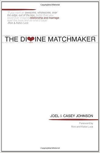 Matchmaking 9.6