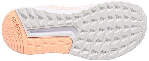 para Ride Mujer Running Ftwwht Hazcor Questar Zapatillas adidas Hireor de X5wcA