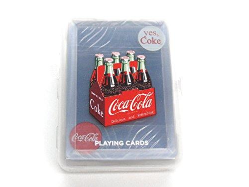 Coca cola saudi arabia prizes