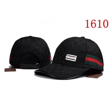 pomellato-fashion-golden-state-warriors-snapback-cotton-snapback-cap-hat