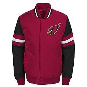 NFL-Boys-Outerstuff-Legendary-Color-Blocked-Varsity-Jacket