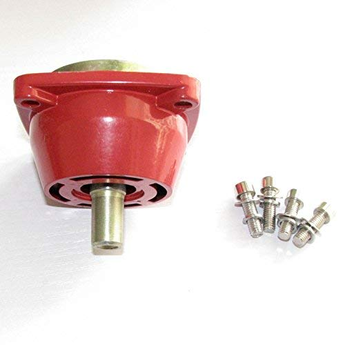 26cc RC Boat Gas Engine Clutch Driven Plate Assembly