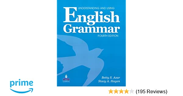 Value pack understanding and using english grammar student book value pack understanding and using english grammar student book with audio without answer key and workbook 4th edition betty azar stacy a hagen fandeluxe Gallery