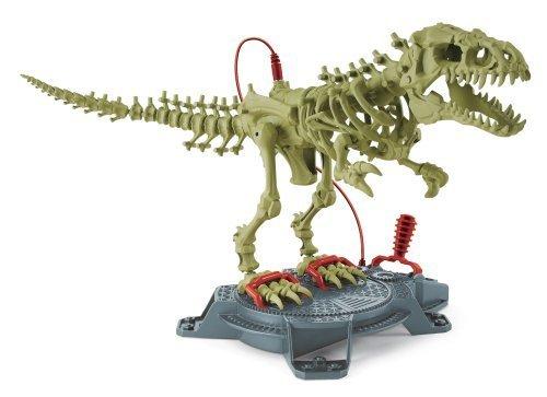 Wild Planet Skeleflex Dino Powerflex Lab by Wild Planet