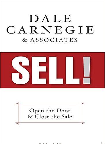 El Autor Descargar Utorrent Sell!: Open The Door And Close The Sale Kindle A PDF